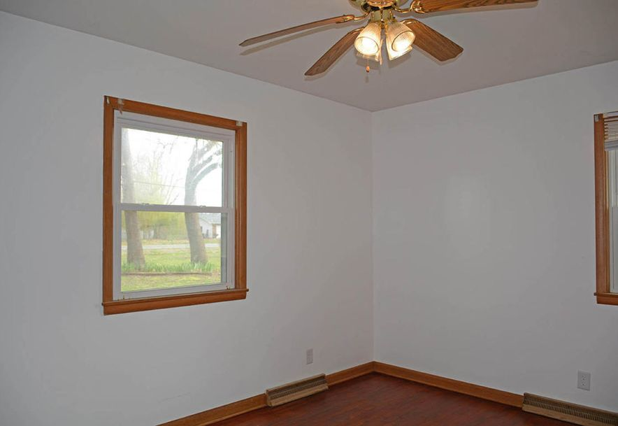 6110 West State Hwy Ee Springfield, MO 65802 - Photo 13