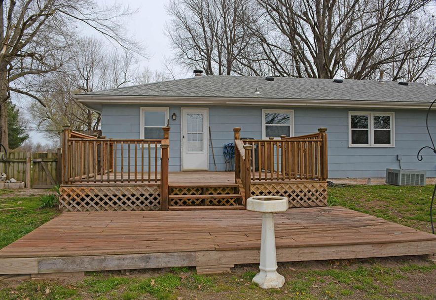6110 West State Hwy Ee Springfield, MO 65802 - Photo 21