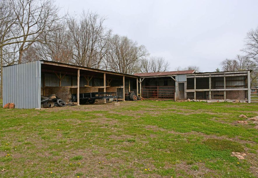 6110 West State Hwy Ee Springfield, MO 65802 - Photo 25