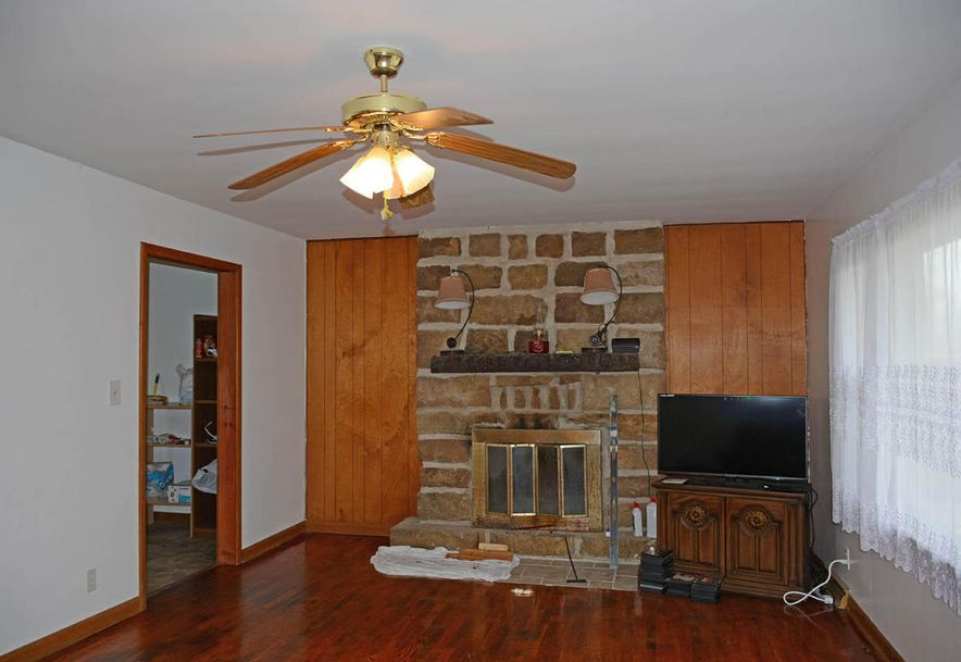 6110 West State Hwy Ee Springfield, MO 65802 - Photo 4