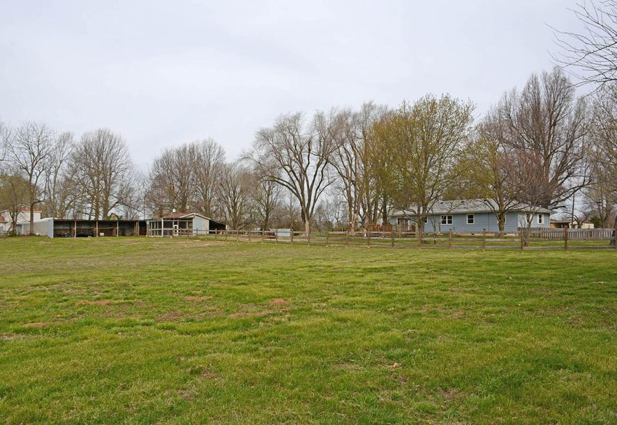 6110 West State Hwy Ee Springfield, MO 65802 - Photo 41