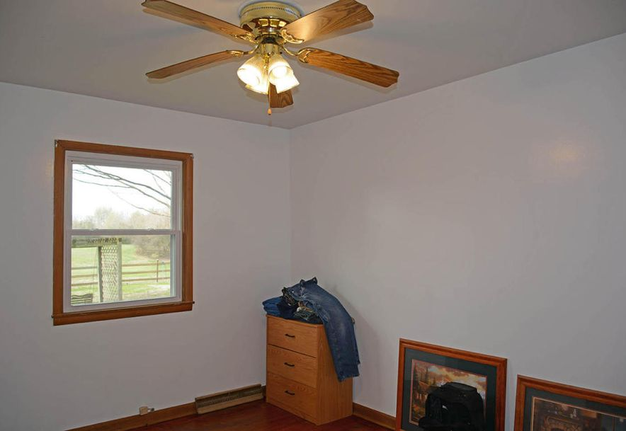 6110 West State Hwy Ee Springfield, MO 65802 - Photo 9