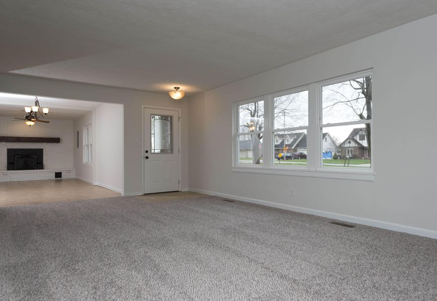 3145 West Seminole Street Springfield, MO 65807 - Photo 6
