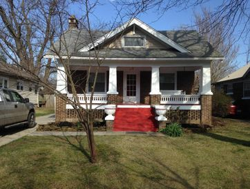 646 South Weller Avenue Springfield, MO 65802 - Image 1