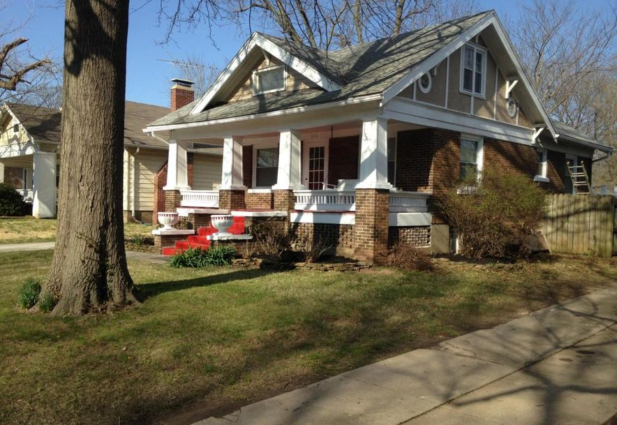646 South Weller Avenue Springfield, MO 65802 - Photo 3