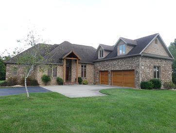 807 Rivers Edge Road Ozark, MO 65721 - Image 1