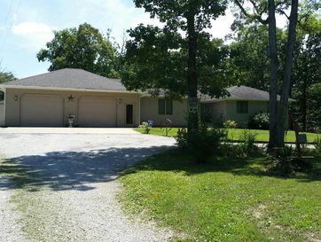 1553 Highway 181 Cabool, MO 65689 - Image 1