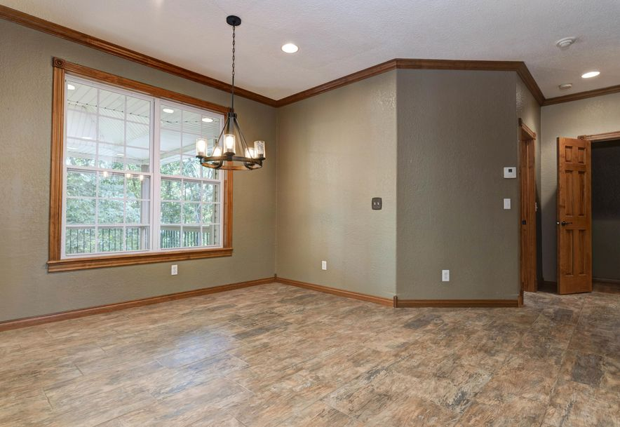 700 Center Road Ozark, MO 65721 - Photo 21