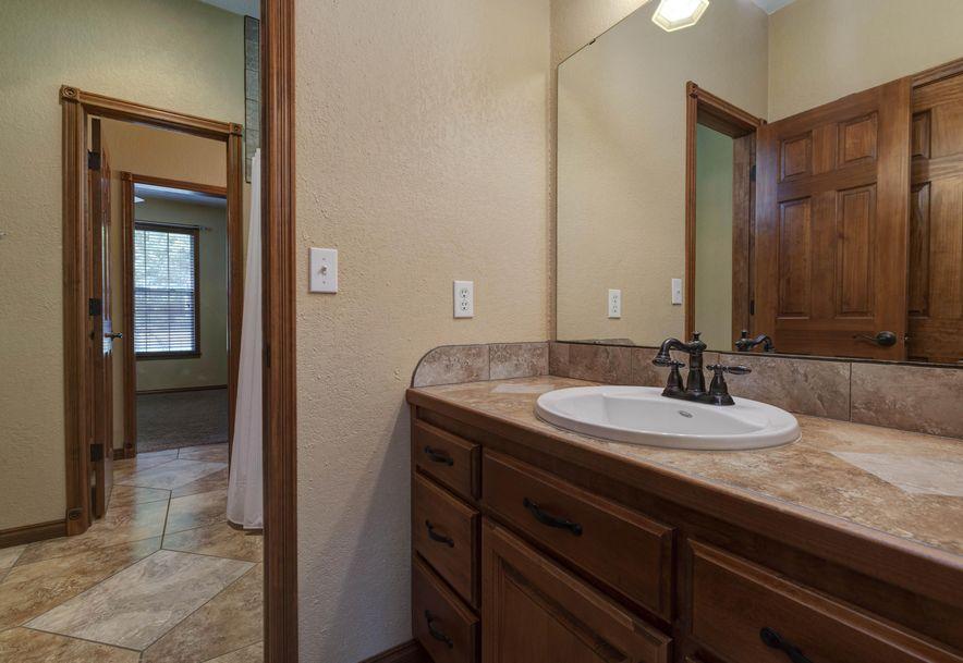 700 Center Road Ozark, MO 65721 - Photo 31