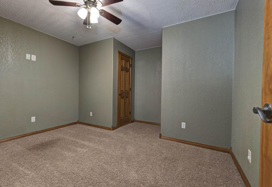 700 Center Road Ozark, MO 65721 - Photo 42