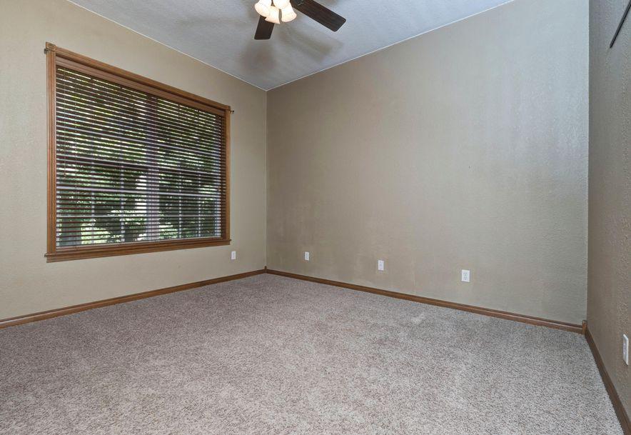 700 Center Road Ozark, MO 65721 - Photo 43