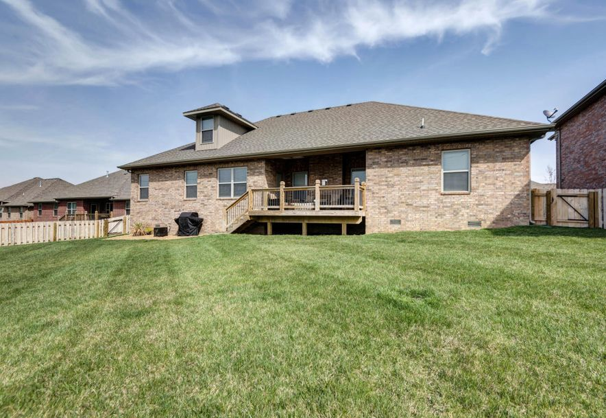 5154 East Wild Horse Drive Springfield, MO 65802 - Photo 27