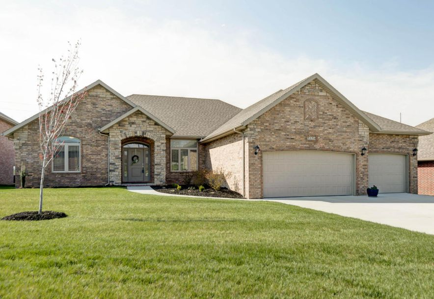5154 East Wild Horse Drive Springfield, MO 65802 - Photo 29