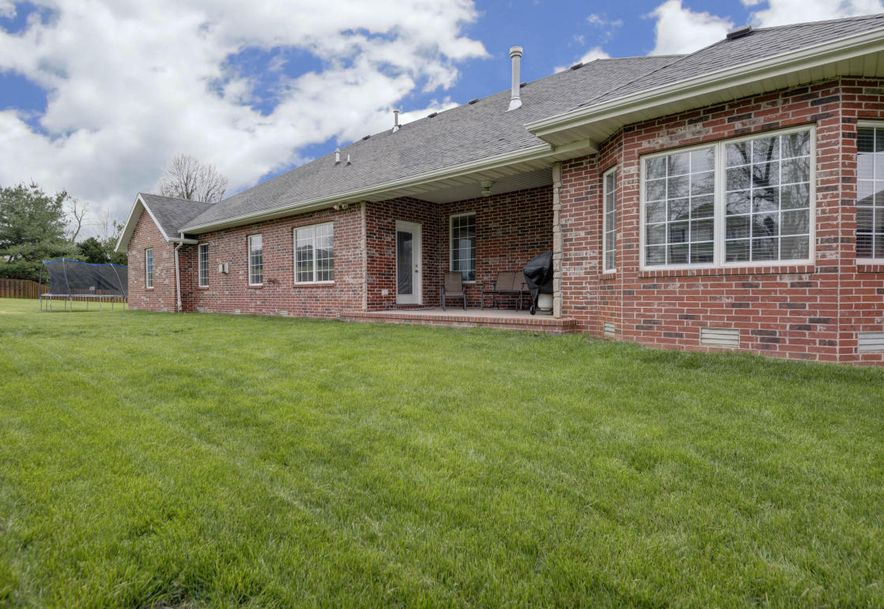 1342 North Rosedale Court Springfield, MO 65802 - Photo 36
