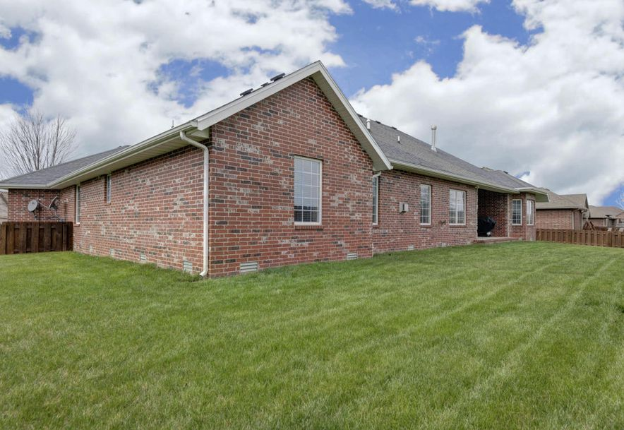 1342 North Rosedale Court Springfield, MO 65802 - Photo 38