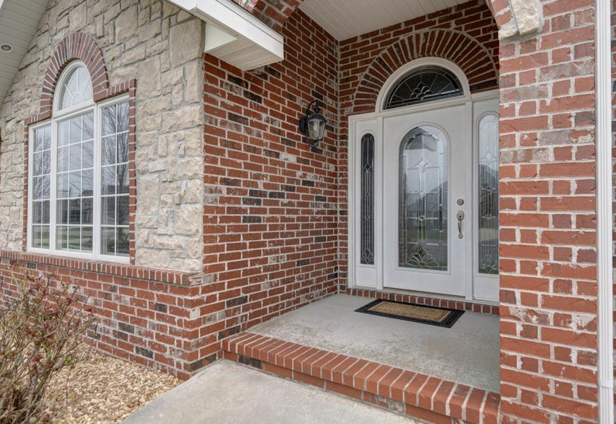 1342 North Rosedale Court Springfield, MO 65802 - Photo 5