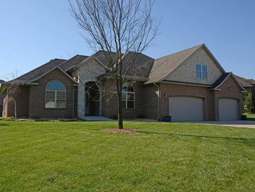 1922 North Alders Court Springfield, MO 65802 - Image 1