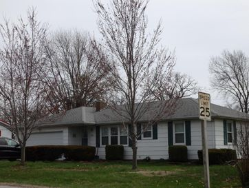910 South High Street Stockton, MO 65785 - Image 1