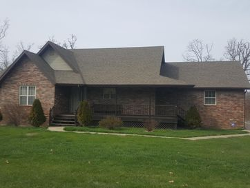581 Forest Drive Marshfield, MO 65706 - Image 1