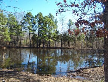 22658 State Highway N Ava, MO 65608 - Image 1