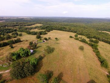 Tbd State Highway D Thornfield, MO 65762 - Image 1