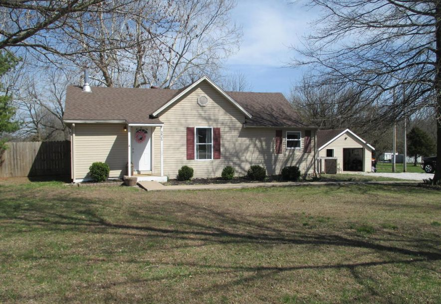 5426 South Farm Rd 43 Billings, MO 65610 - Photo 1