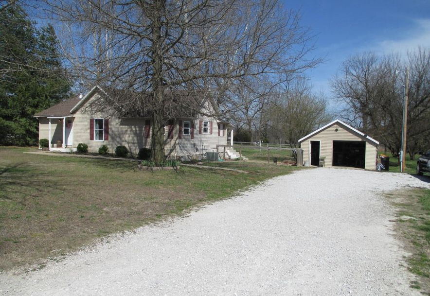 5426 South Farm Rd 43 Billings, MO 65610 - Photo 2