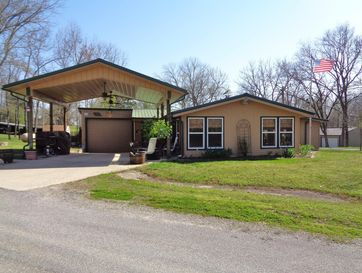 551 Dallas Rd. Cedar Creek, MO 65627 - Image 1