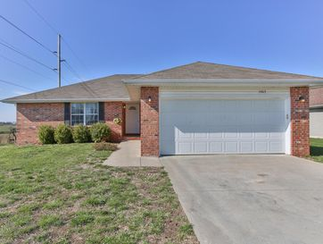1365 West Stone House Road Nixa, MO 65714 - Image 1