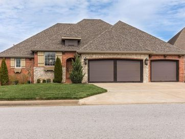 1410 North Rockingham Avenue Nixa, MO 65714 - Image 1