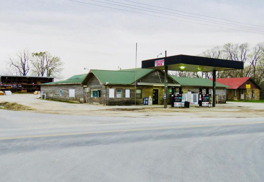 23 Route D Rocky Comfort, MO 64861 - Photo 2