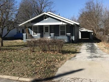 2547 North East Avenue Springfield, MO 65803 - Image 1