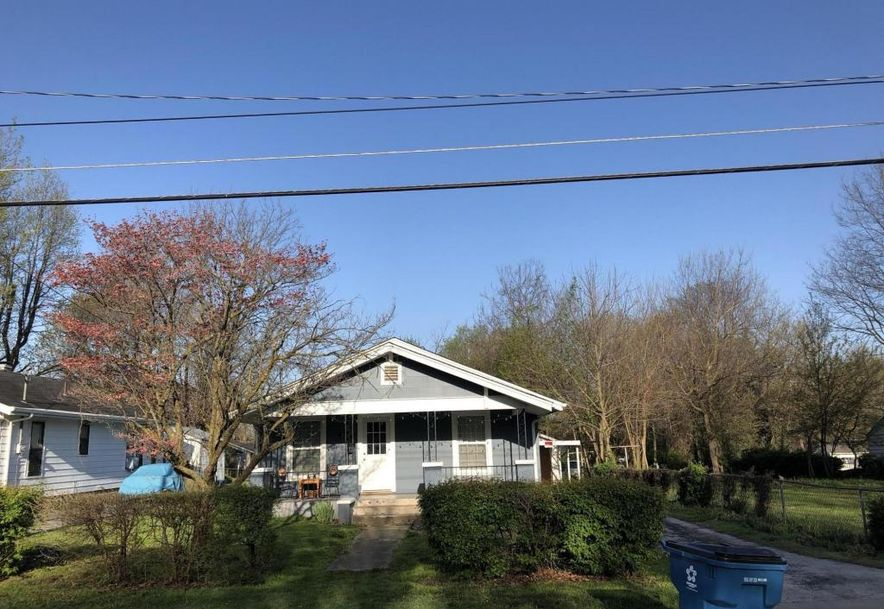 2547 North East Avenue Springfield, MO 65803 - Photo 9