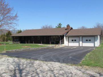 163 Hidden Meadow Drive Marshfield, MO 65706 - Image 1