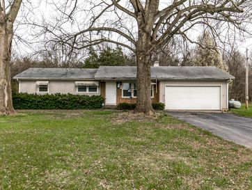 3130 South Farm Rd 203 Springfield, MO 65809 - Image 1