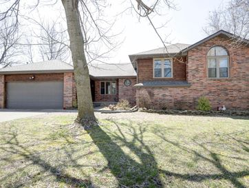 748 East Bluff Drive Springfield, MO 65803 - Image 1
