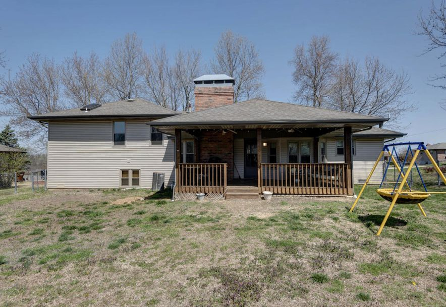 748 East Bluff Drive Springfield, MO 65803 - Photo 23