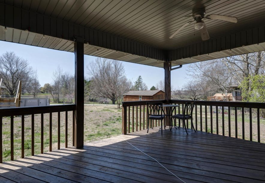 748 East Bluff Drive Springfield, MO 65803 - Photo 24