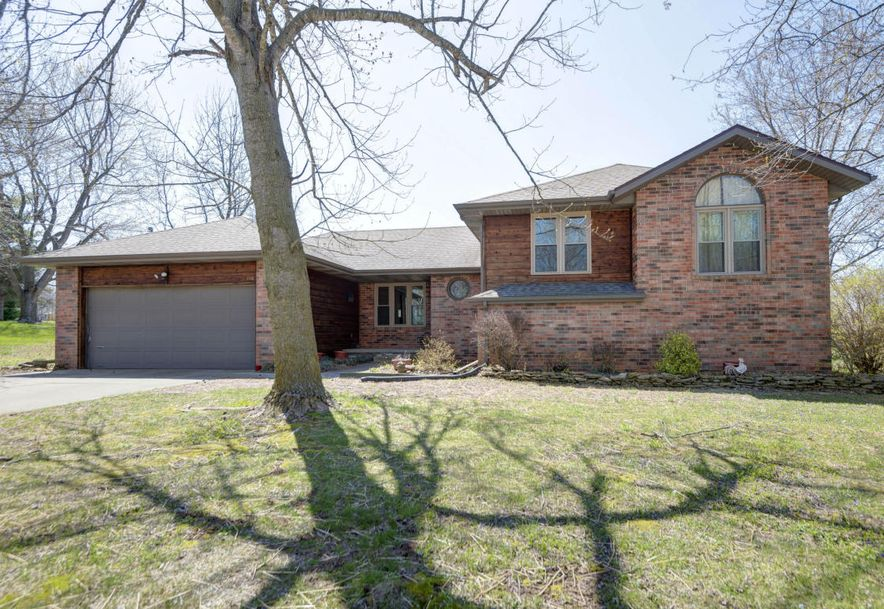 748 East Bluff Drive Springfield, MO 65803 - Photo 25