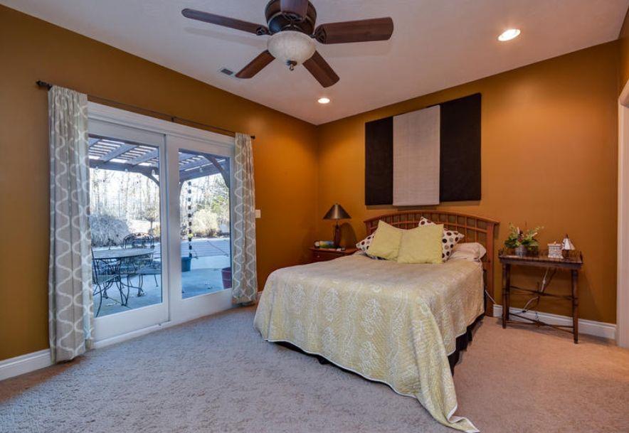 884 South Caliburn Drive Nixa, MO 65714 - Photo 52