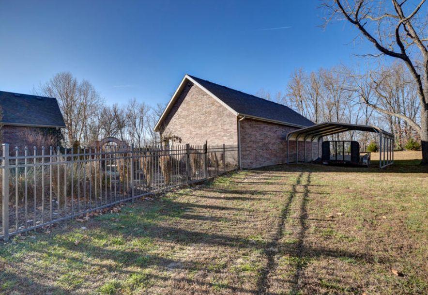 884 South Caliburn Drive Nixa, MO 65714 - Photo 71