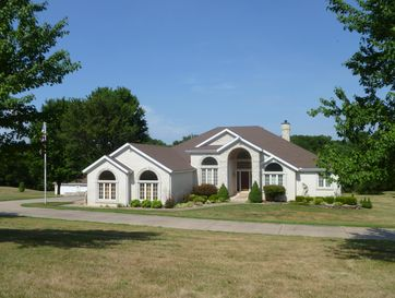 1342 Perry Place Nixa, MO 65714 - Image 1
