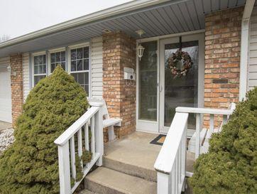 1257 East Greenwood Street Springfield, MO 65804 - Image 1