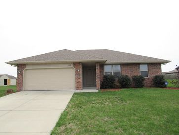 3246 East Colonial Street Republic, MO 65738 - Image 1
