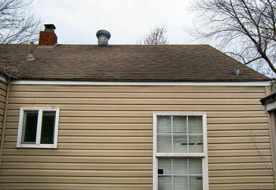 1600 North Patterson Avenue Springfield, MO 65803 - Photo 2