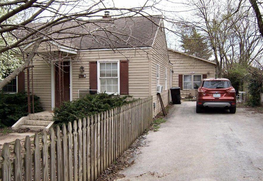 1600 North Patterson Avenue Springfield, MO 65803 - Photo 3