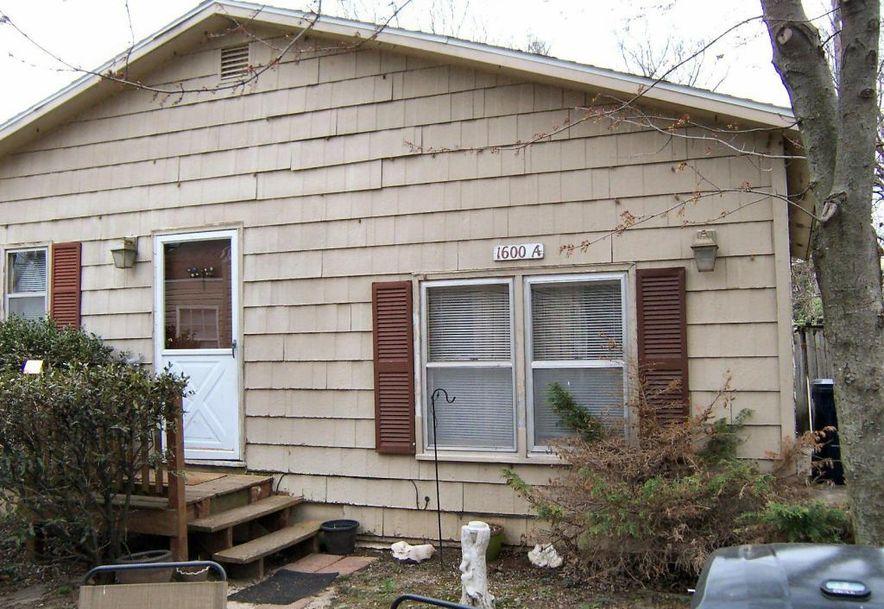 1600 North Patterson Avenue Springfield, MO 65803 - Photo 4