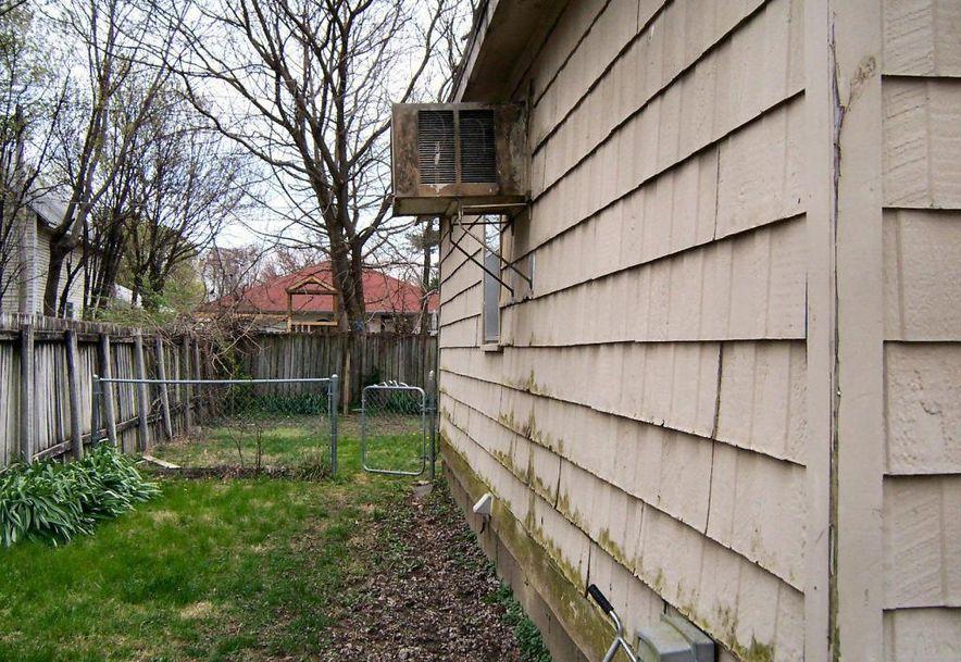 1600 North Patterson Avenue Springfield, MO 65803 - Photo 6