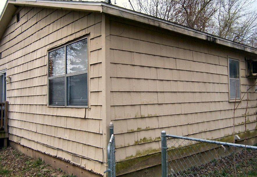 1600 North Patterson Avenue Springfield, MO 65803 - Photo 7