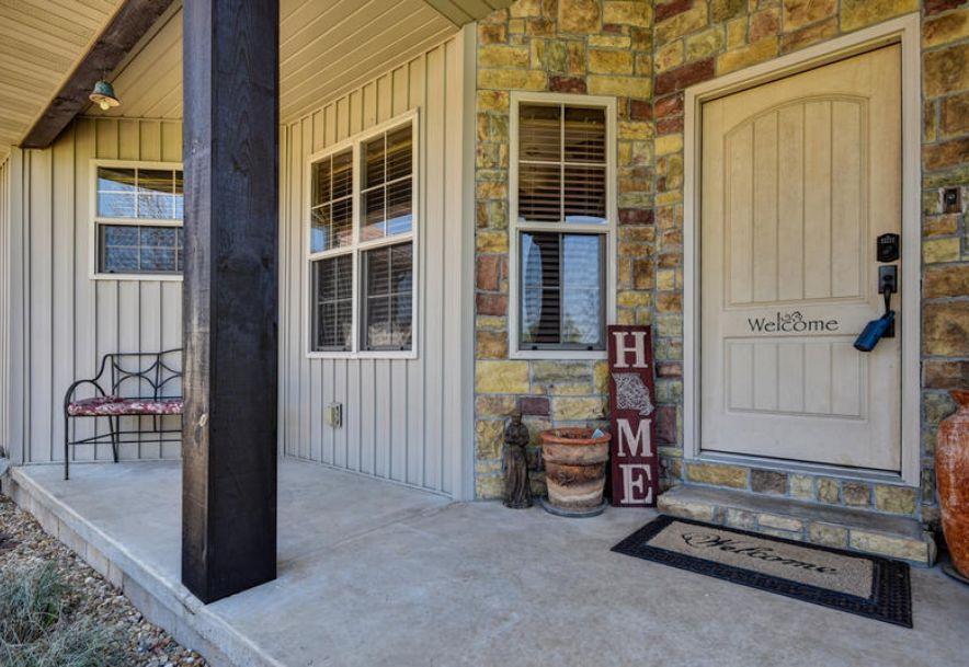 176 Horsefeathers Drive Ozark, MO 65721 - Photo 6